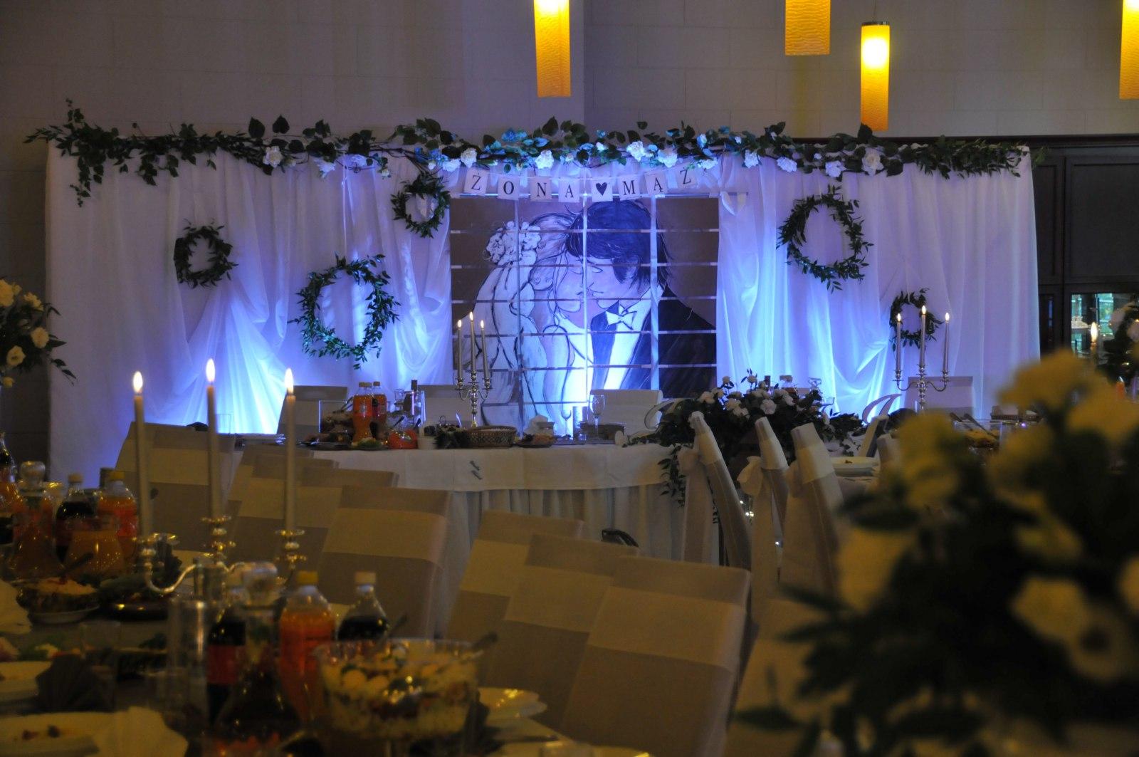 Hochzeit Am Meer Ferienhaus Wielki Błękit
